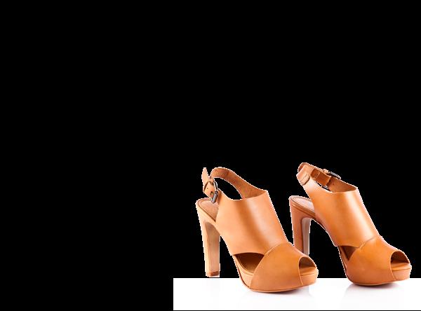 46b6f2cbea loja online de sapatos loja online de sapatos no tablet ...