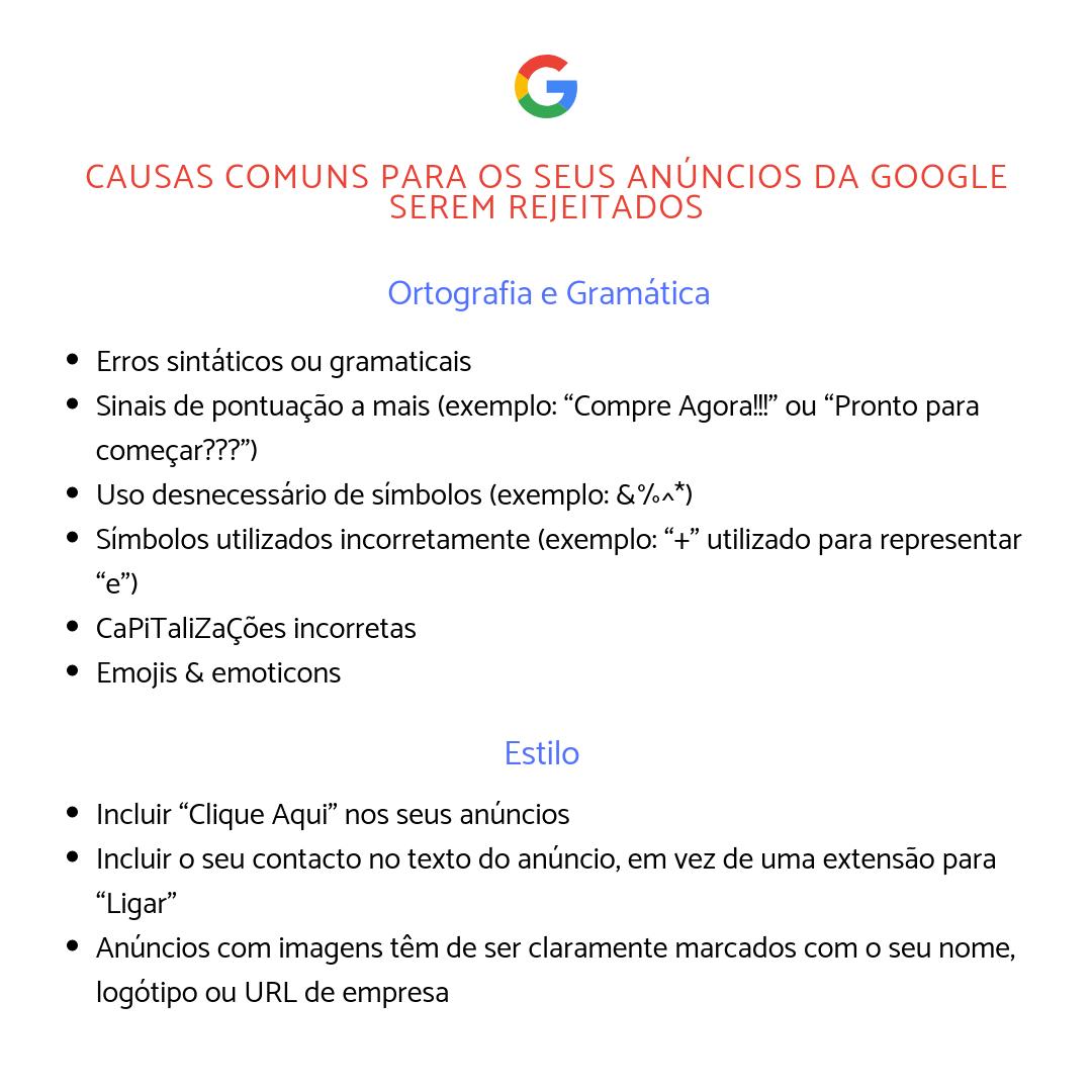 7b07ff55c2b47 Um Guia para iniciantes ao Google Ads