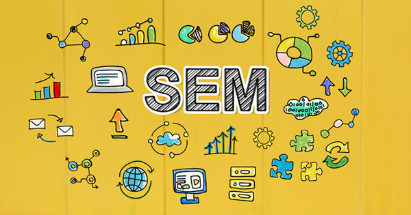 How to show first in Google: SEM and how to pay to position yourself on top of search results