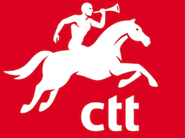 Como configurar CTT Expresso com sua loja online
